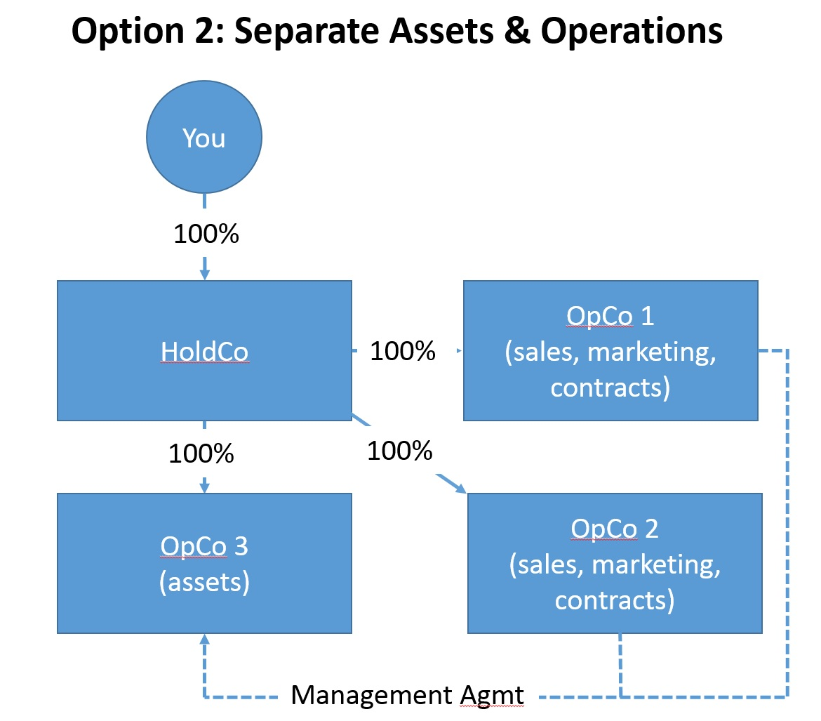 HoldCo Graphic 2